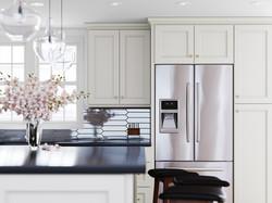 1440x1080_kitchenpics_2020_0001_0002_tow
