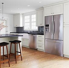 1440x1080_kitchenpics_2020_0000_0001_tow