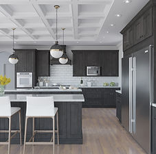 Townsquare-grey-kitchen.jpg