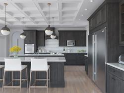 Townsquare-grey-kitchen