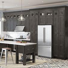 USCD shaker cinder kitchen.jpg
