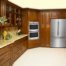 Provincial-Autumn-Kitchen.jpg