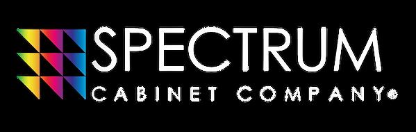 Spectrum Cabinet Company
