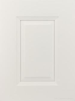 Concord White