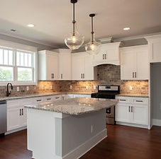 Brooklyn Bright White- Kitchen2.jpg