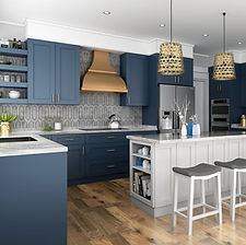 imperial-blue-main-Kitchen.jpg