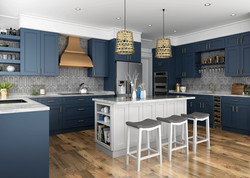 imperial-blue-main-Kitchen