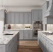 Latte_grey_shaker Kitchen.jpg