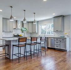Brooklyn Modern Grey- kitchen3.jpg