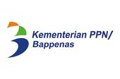 logo-bappenas2.png