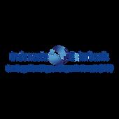 logo LPEI - Copy.png