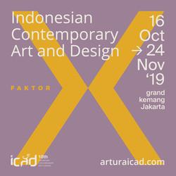 ICAD_Poster Utama