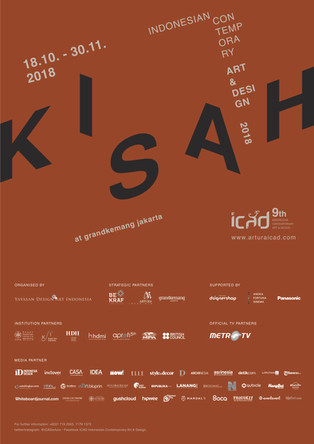 Poster ICAD 2018