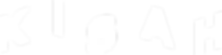 Logo Kisah White PNG.png