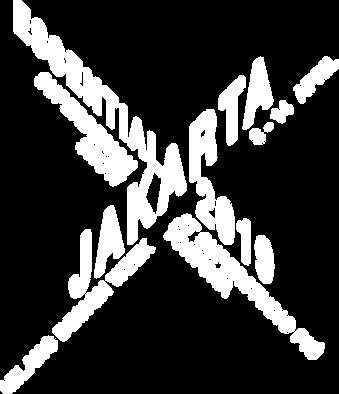 ESSENTIAL JAKARTA.png