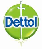 Dettol_logo_logotype.jpg