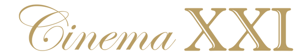 Logo Cinema XXI.png
