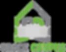 GC Logo nobackground mask.png