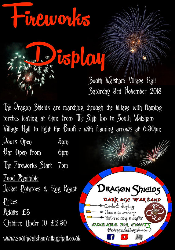 firework poster MK4.jpg