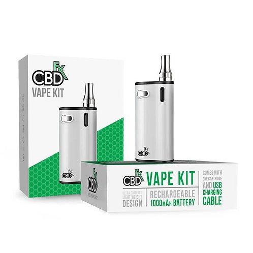 Vape Kit CBDFX