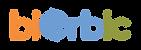BiOrbic_logo_no-strap_full-colour_RGB.pn