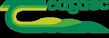 logo-teagasc2x.png