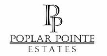 Poplar Pointe low res.webp