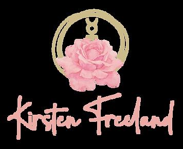 FINAL-V1-Kirsten-Freeland-Logo.png