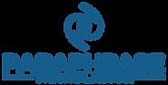Paraphrase-Logo-New-Blue.png