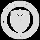 IMDHA_logo (1).png