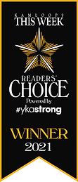 Readers Choice banner-winner.png