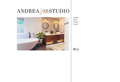 Andrea-Jae-Studio.jpg