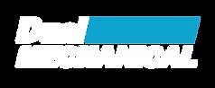 FINAL-V2-Dual-Mechanical-Logo-OL-72.png