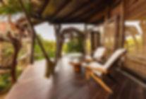 Mayan Villa Deck View.jpg