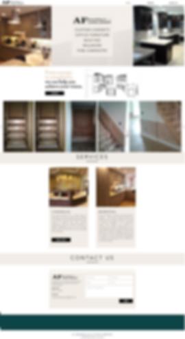 screencapture-customwoodwork-info-2019-0