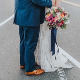 WEST COAST WEDDINGS - THE GUILD