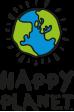 happy-planet-logo.png