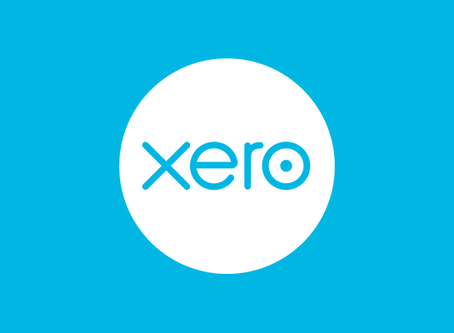 How to Simplify Shopify Accounting with Xero