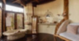 Mayan Villa Room_Tub View.jpeg