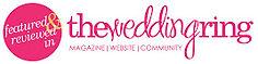 reviewed logo.jpg