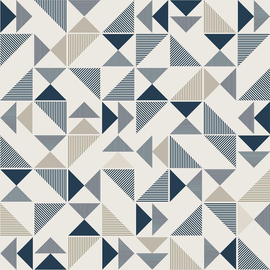 geometric-1906240.jpg