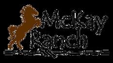 mckay ranch 1.png