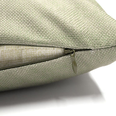 Custom Pillow Case (2).jpg