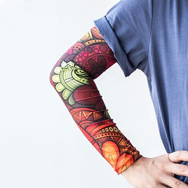 Custom Printed Arm Sleeve (6).jpg