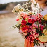 WEDDING RING - DESIGN PALETTE