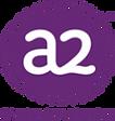 a2milk-logo-eng-118x125.png