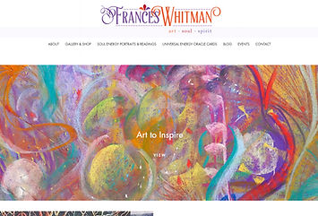 FRANCES-WHITMAN-SCREENSHOT.jpg