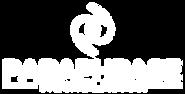 Paraphrase-Logo-WHITE.png