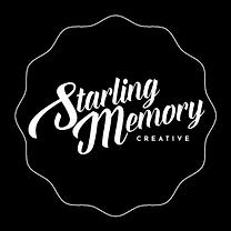 STARLING-MEMORY-CREATIVE-logo-4.png