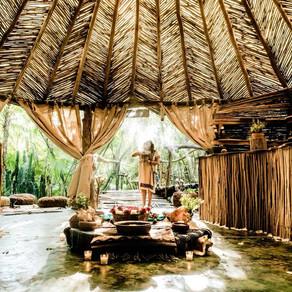 Mayan Medicine - Make Every Day a Ceremony